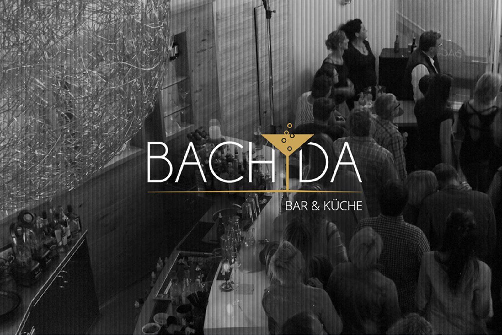Sehenswürdigkeiten Murnau Bachida